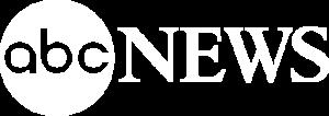abcNews_Logo.png