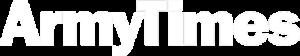 armyTimes Logo