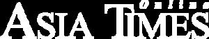 Asia Times Logo
