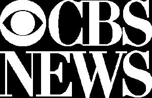 cbsNews_Logo.png