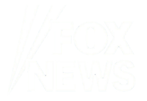 foxNews_Logo.png
