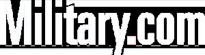 militaryCom_Logo.png