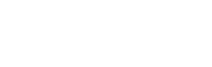 newYorker_Logo.png