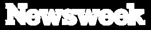 News Week Logo