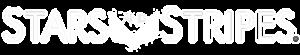 starsStripes_Logo.png