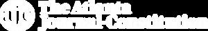 theAtlanta_Logo.png