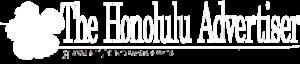 theHonoluluAdvertiser_Logo.png