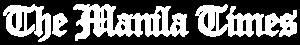 The Manila Times Logo