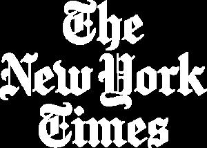 theNewYorkTimes_Logo.png