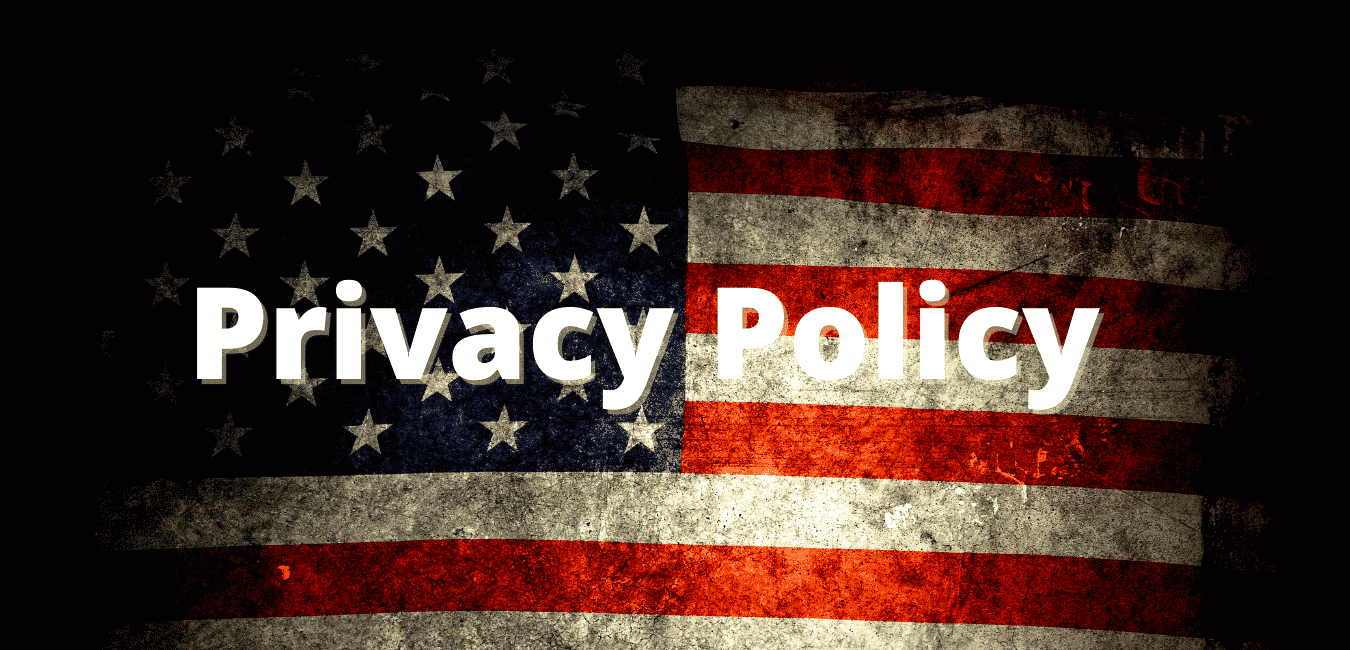 """Privacy Policy Last updated: March 19, 2021 This Privacy Policy describes Our policies and procedures on the collection, use and disclosure of Your information when You use the Service and tells You about Your privacy rights and how the law protects You. We use Your Personal data to provide and improve the Service. By using the Service, You agree to the collection and use of information in accordance with this Privacy Policy. Interpretation and Definitions Interpretation The words of which the initial letter is capitalized have meanings defined under the following conditions. The following definitions shall have the same meaning regardless of whether they appear in singular or in plural. Definitions For the purposes of this Privacy Policy: Account means a unique account created for You to access our Service or parts of our Service. Business, for the purpose of the CCPA (California Consumer Privacy Act), refers to the Company as the legal entity that collects Consumers' personal information and determines the purposes and means of the processing of Consumers' personal information, or on behalf of which such information is collected and that alone, or jointly with others, determines the purposes and means of the processing of consumers' personal information, that does business in the State of California. Company (referred to as either """"the Company"""", """"We"""", """"Us"""" or """"Our"""" in this Agreement) refers to Tipon & Liebunbuth, INC. a Law Corporation, 1003 Bishop Street Pauahi Tower Suite #2550, Honolulu, HI 96813. Consumer, for the purpose of the CCPA (California Consumer Privacy Act), means a natural person who is a California resident. A resident, as defined in the law, includes (1) every individual who is in the USA for other than a temporary or transitory purpose, and (2) every individual who is domiciled in the USA who is outside the USA for a temporary or transitory purpose. Cookies are small files that are placed on Your computer, mobile device or any other device by a w"""